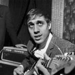 80 лет «Molleggiato» Челентано и 13 любимых-великих-забытых песен