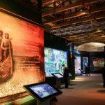 Исторический парк «Россия — моя история»: оценка историка