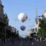 Проект «Модерн в облаках» выиграл национальную премию в области туризма