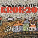 Фестиваль анимации «КРОК» и«12стульев»— без Ильфа, носПетровым