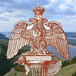 Студенты Российской Академии художеств нарисуют историю Самарского края