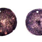 На Хлебной площади нашли монеты и украшения XVIII века