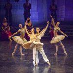 Владимир Шкляров: «Укаждого артиста своя судьба»