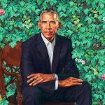 Барак Обама рассказал о своих любимых книгах, песнях и фильмах 2018 года
