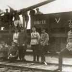 Когда закончилась гражданская война? В 1920 или 1951? Версия Кирилла Серебренитского