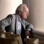 Юрий Темирканов: «Смысл жизни— нетолько успех ипочет»
