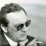 Запомните его таким! Умер Вячеслав Климов — первый президент ГМК