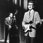 5 главных песен Бадди Холли. Вместе с ним, 60 лет назад, погиб рок-н-ролл