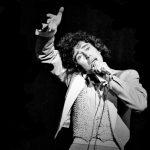 До «Дельтаплана». Пять забытых песен Леонтьева — диско-фанк-электро
