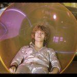 20 версий Space Oddity — от первой до последней