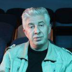 Михаил Куперберг: «Я удивился, что в Самаре появился спектакль, который можно отнести к искусству»