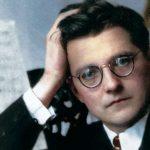 Шостакович вернулся