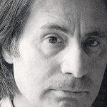 7 киносюит Альфреда Шнитке, которому исполнилось бы 85 лет
