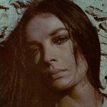 13 песен Мари Лафоре, над которыми не властно время