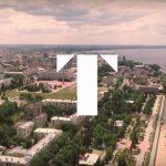 Берлин-Чикаго-Самара. Ролик «Третьяковки» про самарский «Корабль толерантности»