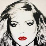 15 забытых и знаменитых песен Дебби Харри