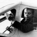 Антуан де Сент-Экзюпери: Преступление и наказание перед лицом советского правосудия
