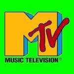 Лихой 90-й. 20 незабываемых клипов из золотого века MTV