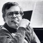 90 лет композитору Андрею Петрову и 9 его бессмертных мелодий