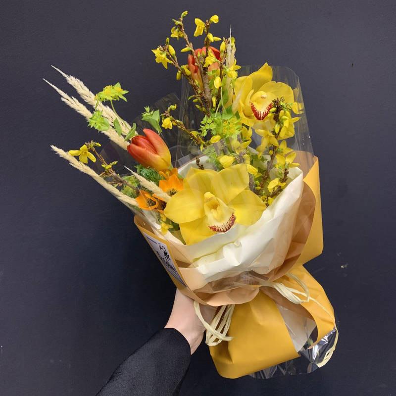 Цветы на все случаи жизни: когда и какие дарить