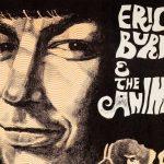 16 песен и 80 лет Эрика Бёрдона
