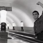 Никита Михалков от «А» до «Я»