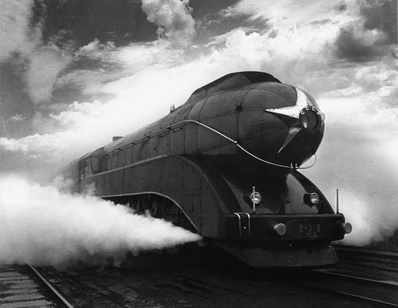 2a_sheikhet_express_1939_