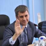 Сергей Андреев: деньги нужно собирать только на вывоз животных и оборудования цирка
