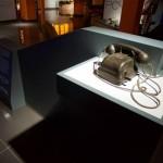Внутри каланчи. Большая фотоэкскурсия по новому музею МЧС