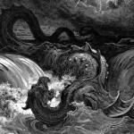 Левиафан всплыл в Самаре