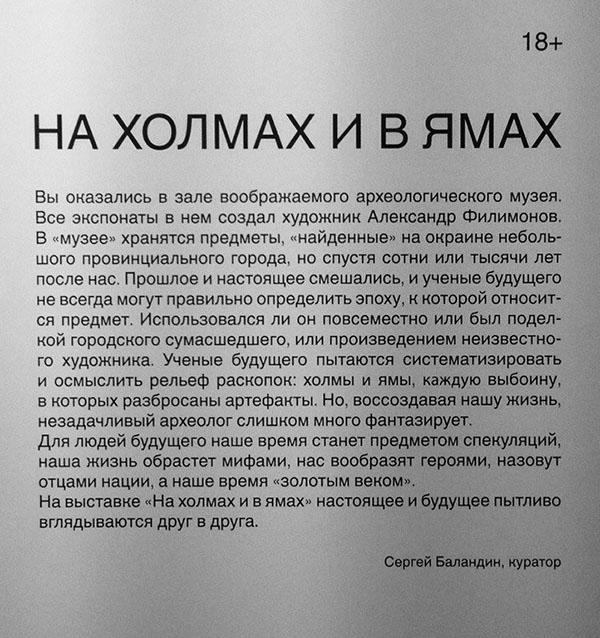 KcBMKyj65Rg