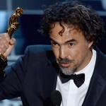 Итоги Оскара: триумф Бердмена и все победители (Левиафан проиграл)
