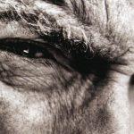 11 лучших фильмов режиссера Клинта Иствуда