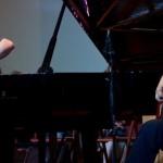 Объявлен состав участников весеннего джазового фестиваля в Самаре