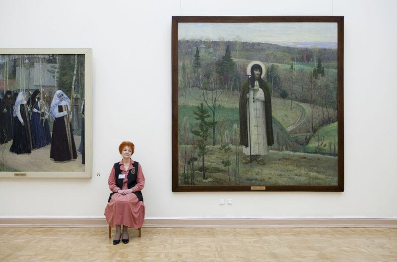 dlyakota.ru_fotopodborki_endi-friberg-smotritelnicy-muzeev_15