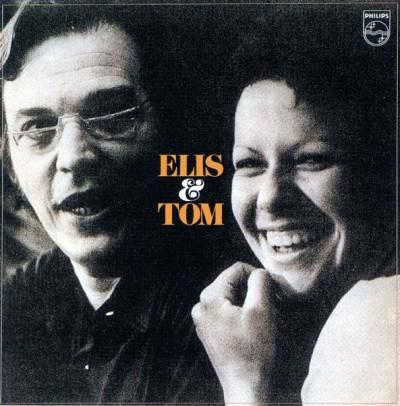 elis-tom