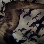 Валерий Гришко: «Левиафан» страшен своей абсолютной правдой»