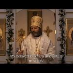 Левиафарс. Актёр Гришко подал в суд на депутата Сивиркина