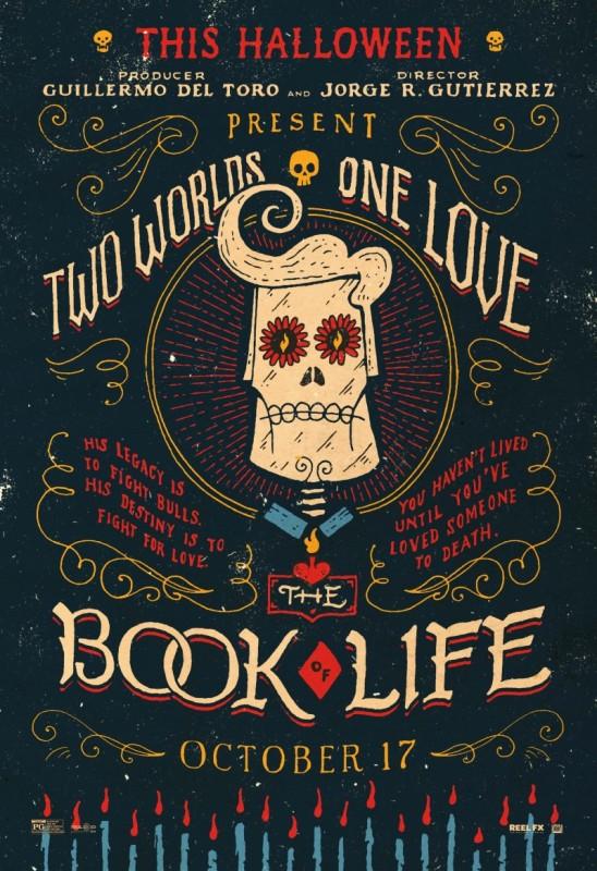 kinopoisk.ru-The-Book-of-Life-2504882