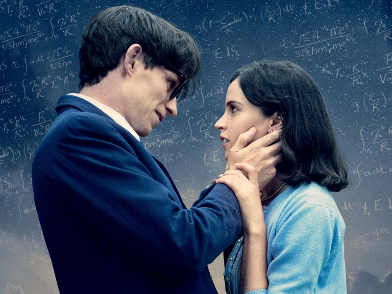 kinopoisk.ru-The-Theory-of-Everything-2518701--w--800