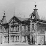 В доме Маштакова откроется первый в Самаре частный музей