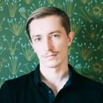 Евгений Бугаев: русским художникам не хватает подлинности и связи с традицией