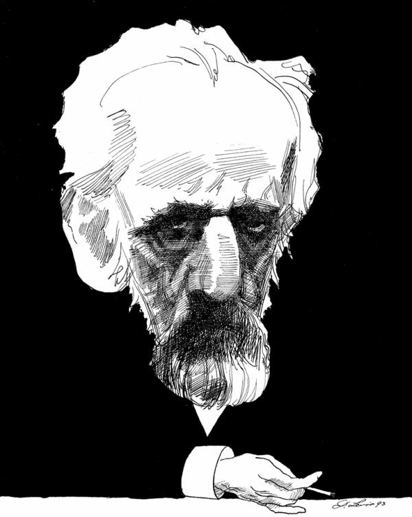tchaikovsky-19931118037R.2_png_780x1191_q85