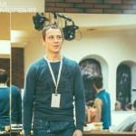 Александр Апполонов: Самара — добрый город