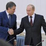 Скандал «Сивиркин против Левиафана» дошел до администрации Президента