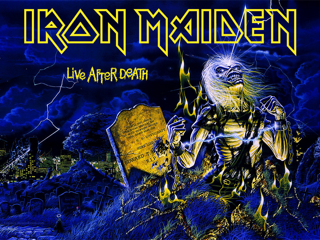 wp_iron_maiden_live_after_death_logo_1024x768px_110408165531_2
